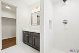 7509 Frontier Dr - Photo 21