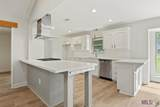 7509 Frontier Dr - Photo 8
