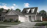 30652 Bluewing Crescent - Photo 3