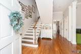 989 Marion Dr - Photo 2