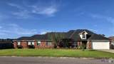 23691 Springhill Dr - Photo 1