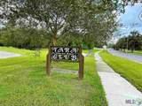 8740 Bayside Ave - Photo 5