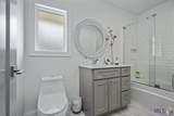 5521 Stratford Ave - Photo 22