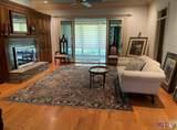 5065 Highland Rd - Photo 1