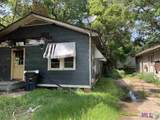 3039 Midway Ave - Photo 1
