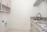 8717 Brentwood Park Ave - Photo 24