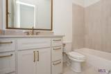 8717 Brentwood Park Ave - Photo 28