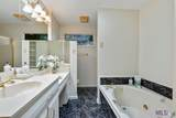 10509 Shermoor Dr - Photo 11