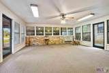 10509 Shermoor Dr - Photo 12