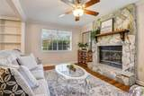 10509 Shermoor Dr - Photo 3
