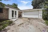 507 Daventry Dr - Photo 4