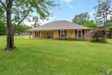 18136 Magnolia Bend Rd - Photo 1