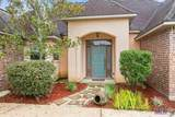7502 Colonial Dr - Photo 1