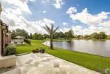 12140 Lake Estates - Photo 37