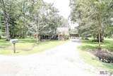 10447 Woodland View Dr - Photo 2