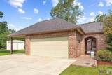 36145 Fore Rd - Photo 4