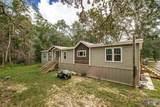 12475 Laurel Ridge Rd - Photo 1