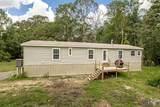 12475 Laurel Ridge Rd - Photo 23