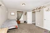 12475 Laurel Ridge Rd - Photo 30