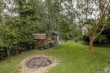 36483 Hidden Oaks Ct - Photo 19
