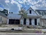 5132 Mimosa St - Photo 1