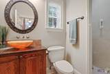 14023 Clubhouse Way Dr - Photo 37