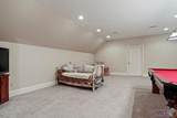 14023 Clubhouse Way Dr - Photo 40
