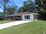 5742 Bluefield Dr - Photo 1