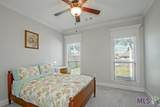 37534 Cypress Hollow Ave - Photo 25