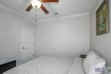 37534 Cypress Hollow Ave - Photo 31