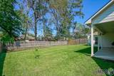 37534 Cypress Hollow Ave - Photo 8