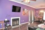 2811 Roth Ave - Photo 1
