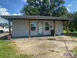 12551 and 12553 Harrells Ferry Rd - Photo 12