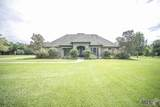 26434 Clyde Blount Rd - Photo 1