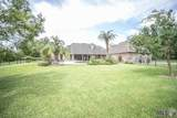 26434 Clyde Blount Rd - Photo 3
