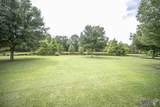 26434 Clyde Blount Rd - Photo 4
