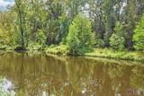 8558 Sligo Rd - Photo 2