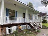 3523 Tupelo St - Photo 3