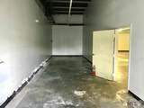 12190 Plank Rd - Photo 4
