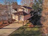 32849 Cypress Dr - Photo 1
