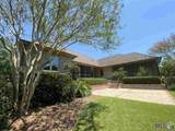 19508 Lakeway Ave - Photo 10