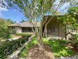 19508 Lakeway Ave - Photo 14