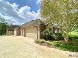 19508 Lakeway Ave - Photo 6