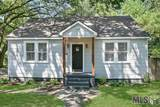 624 Edison St - Photo 1