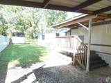 12237 Deck Blvd - Photo 1
