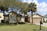6164 Royal Palms Ct - Photo 1