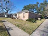 3517 Myrtle Grove Dr - Photo 1