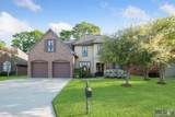 37317 St Marie Ave - Photo 1