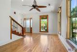4747 Capital Heights Ave - Photo 22