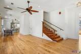 4747 Capital Heights Ave - Photo 24